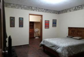 Foto de departamento en renta en villa magna 224, villas de la aurora, saltillo, coahuila de zaragoza, 0 No. 01