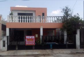 Foto de casa en venta en  , villa magna, mérida, yucatán, 13852456 No. 01