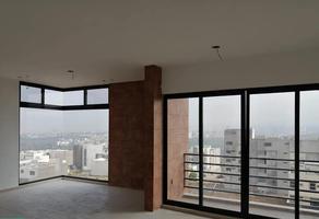 Foto de departamento en venta en  , villa magna, san luis potosí, san luis potosí, 0 No. 01