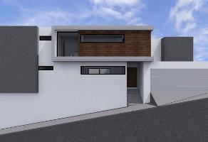 Foto de casa en venta en  , villa magna, san luis potosí, san luis potosí, 3523421 No. 01