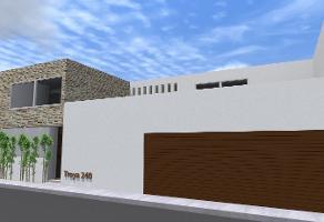 Foto de casa en venta en  , villa magna, san luis potosí, san luis potosí, 3687617 No. 01