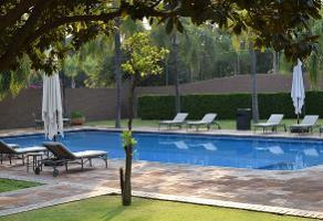 Foto de terreno habitacional en venta en  , villa magna, zapopan, jalisco, 11580531 No. 01