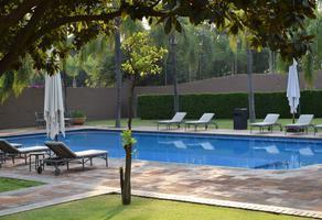 Foto de terreno habitacional en venta en  , villa magna, zapopan, jalisco, 17853849 No. 01