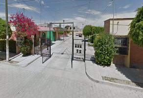 Foto de casa en venta en  , villa manantiales, tehuacán, puebla, 18571706 No. 01
