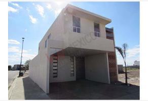 Foto de casa en venta en villa mansart 177, villas del renacimiento, torreón, coahuila de zaragoza, 0 No. 01