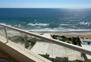 Foto de departamento en venta en  , villa mar, playas de rosarito, baja california, 19213370 No. 01