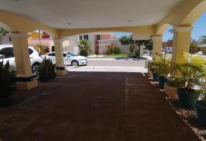 Foto de casa en venta en villa marina 1, las varas, mazatlán, sinaloa, 20156063 No. 01