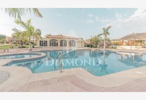 Foto de casa en venta en villa marina 123, villa marina, mazatlán, sinaloa, 15491206 No. 01