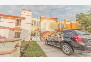 Foto de casa en venta en villa marina 8054, villa marina, mazatlán, sinaloa, 16292659 No. 01