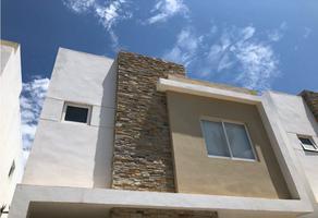 Foto de casa en renta en  , villa marina, mazatlán, sinaloa, 18094965 No. 01