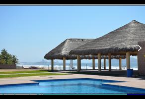 Foto de casa en venta en  , villa marina, mazatlán, sinaloa, 19187906 No. 01