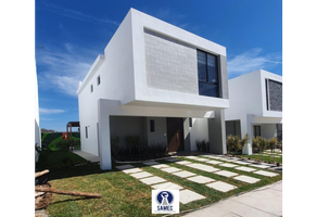 Foto de casa en venta en  , villa marina, mazatlán, sinaloa, 19201429 No. 01