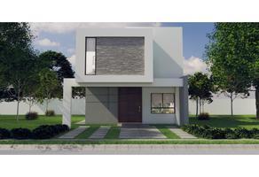 Foto de casa en venta en  , villa marina, mazatlán, sinaloa, 19201441 No. 01
