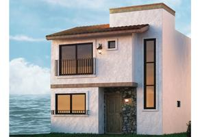 Foto de casa en venta en  , villa marina, mazatlán, sinaloa, 19302418 No. 01