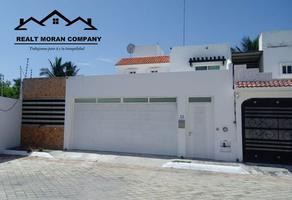Foto de departamento en renta en villa marina , villa marina, carmen, campeche, 0 No. 01
