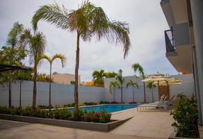 Foto de departamento en venta en villa marina , villa marina, mazatlán, sinaloa, 18577157 No. 01