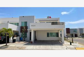 Foto de casa en venta en villa marina , villa marina, mazatlán, sinaloa, 0 No. 01