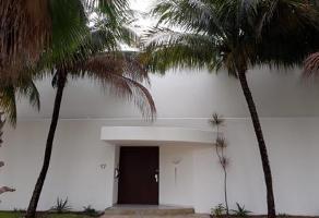 Foto de casa en venta en  , villa marino, benito juárez, quintana roo, 0 No. 03