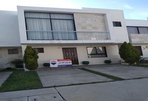 Foto de casa en renta en villa marino , fraccionamiento la cantera, celaya, guanajuato, 0 No. 01