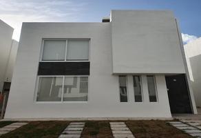 Foto de casa en venta en villa maya , supermanzana 326, benito juárez, quintana roo, 19357500 No. 01