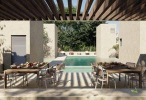 Foto de casa en venta en villa maya , supermanzana 326, benito juárez, quintana roo, 0 No. 01