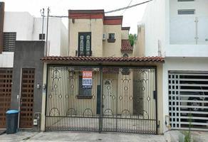 Foto de casa en renta en villa mercedes , mirador de la silla, guadalupe, nuevo león, 0 No. 01