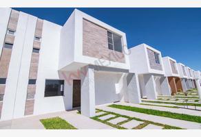 Foto de casa en venta en villa miguel angel 1, villas del renacimiento, torreón, coahuila de zaragoza, 0 No. 01