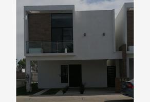 Foto de casa en venta en villa miguel angel 35, villas del renacimiento, torreón, coahuila de zaragoza, 0 No. 01