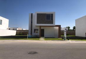 Foto de casa en venta en villa miguel angel modelo andalucia, fraccionamiento villas del renacimiento, torreón, coahuila de zaragoza, 0 No. 01