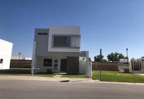 Foto de casa en venta en villa miguel angel modelo oporto, fraccionamiento villas del renacimiento, torreón, coahuila de zaragoza, 0 No. 01