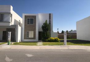 Foto de casa en venta en villa miguel angel modelo sevilla, fraccionamiento villas del renacimiento, torreón, coahuila de zaragoza, 0 No. 01