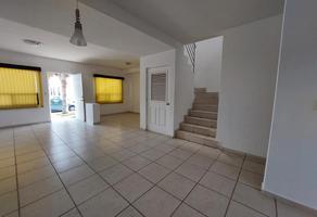 Foto de casa en venta en villa milan 1, fraccionamiento la cantera, celaya, guanajuato, 0 No. 01