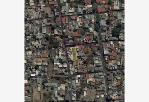 Foto de terreno habitacional en venta en villa milpa alta 91, villa milpa alta centro, milpa alta, df / cdmx, 12779681 No. 01