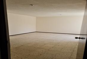 Foto de casa en renta en  , villa mitras, monterrey, nuevo león, 20074042 No. 01