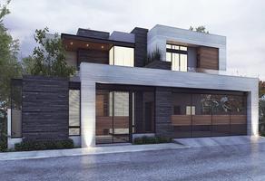Foto de casa en venta en  , villa montaña 1er sector, san pedro garza garcía, nuevo león, 10740285 No. 01