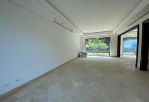 Foto de casa en venta en  , villa montaña 1er sector, san pedro garza garcía, nuevo león, 16819061 No. 01