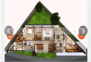 Foto de casa en venta en  , villa montaña 1er sector, san pedro garza garcía, nuevo león, 19052667 No. 01