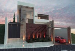 Foto de casa en venta en  , la montaña, san pedro garza garcía, nuevo león, 4527271 No. 01