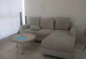 Foto de casa en renta en  , villa morelos 3a sección, emiliano zapata, morelos, 8142362 No. 02
