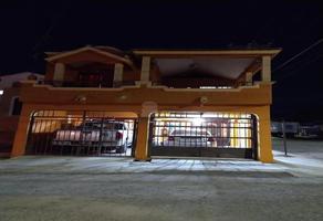 Foto de casa en venta en villa morena , las villas, hermosillo, sonora, 0 No. 01