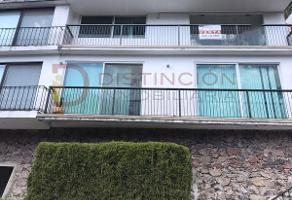 Foto de departamento en renta en villa naútica, peninsula , altavista juriquilla, querétaro, querétaro, 0 No. 01
