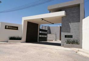 Foto de casa en venta en villa noguera , la concha, torreón, coahuila de zaragoza, 12115626 No. 01