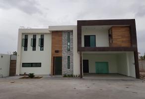Foto de casa en venta en villa noguera , la concha, torreón, coahuila de zaragoza, 5384446 No. 01