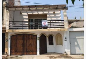 Foto de casa en venta en villa nueva 146, villas santa julia, león, guanajuato, 20497980 No. 01