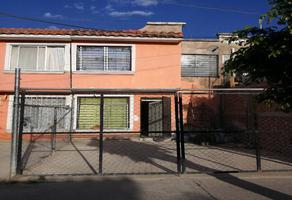 Foto de casa en venta en villa olimpica, león, guanajuato , villa insurgentes, león, guanajuato, 20602189 No. 01