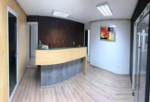 Foto de oficina en renta en  , villa olímpica, saltillo, coahuila de zaragoza, 13164039 No. 01