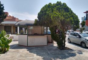 Foto de local en renta en  , villa olímpica, saltillo, coahuila de zaragoza, 0 No. 01