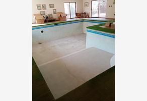 Foto de casa en venta en  , villa olímpica, saltillo, coahuila de zaragoza, 0 No. 01