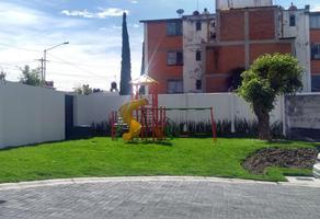 Foto de casa en venta en villa olímpica , villa guadalupe, puebla, puebla, 16267834 No. 01