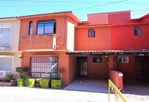 Foto de casa en renta en villa palmas, celaya, guanajuato , las palmas, celaya, guanajuato, 19229428 No. 01